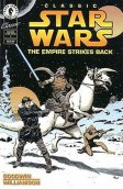 Classic Star Wars: The Empire Strikes Bac (Complete Series #1-2)