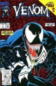 Venom: Lethal Protector (Complete Series #1-6)