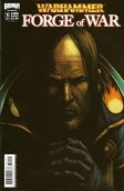 Warhammer: Forge of War (Complete Series #1-5)