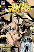 Classic Star Wars: Return of the Jedi (Complete Series #1-2)