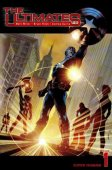 Ultimates, The (Complete Series #1-13)