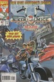 Biker Mice from Mars (Complete Series #1-3)