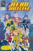 Hero Hotline (Complete Series #1-6)