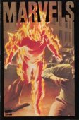 Marvels (Complete Series (0-4)