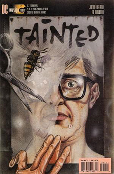 Tainted (1995)