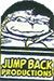 Jump Back Productions