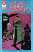 Slash Maraud (Complete Series #1-6)