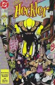 Heckler, The (Complete Series #1-6)