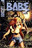 Babe 2 (Complete Series #1-2)