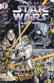 Classic Star Wars: A New Hope (Complete Series #1-2)