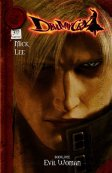 Devil May Cry (Complete Series #1-3)