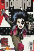 Domino (Complete Series #1-3)