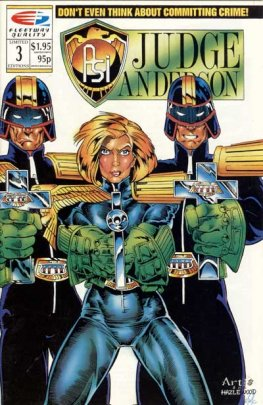 Psi Judge Anderson #3