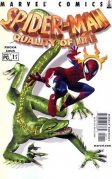 Spider-Man: Quality of Life (Complete Series #1-4)