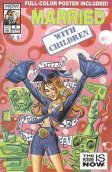 Married... With Children: Kelly Goes to Colleg (Complete Series)