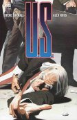 Uncle Sam (Complete Series #1-2)