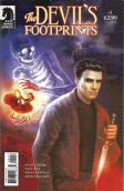 Devil's Footprints, The (Complete Series #1-4)