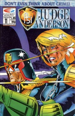 Psi Judge Anderson #11